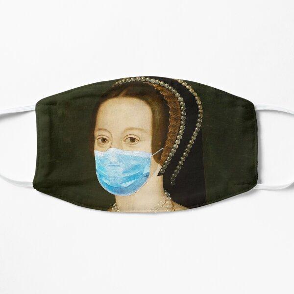 Anne Boleyn Mask Mask