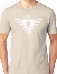 Prepare to fall (white) T-Shirt