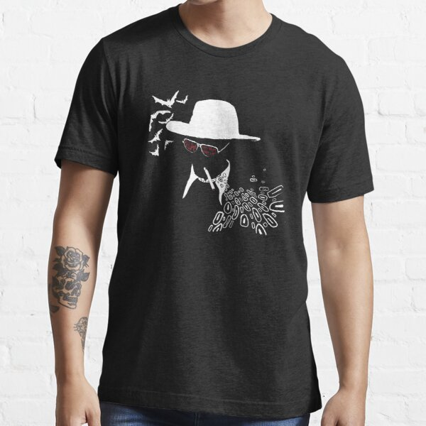 Gonzo Hunter Essential T-Shirt
