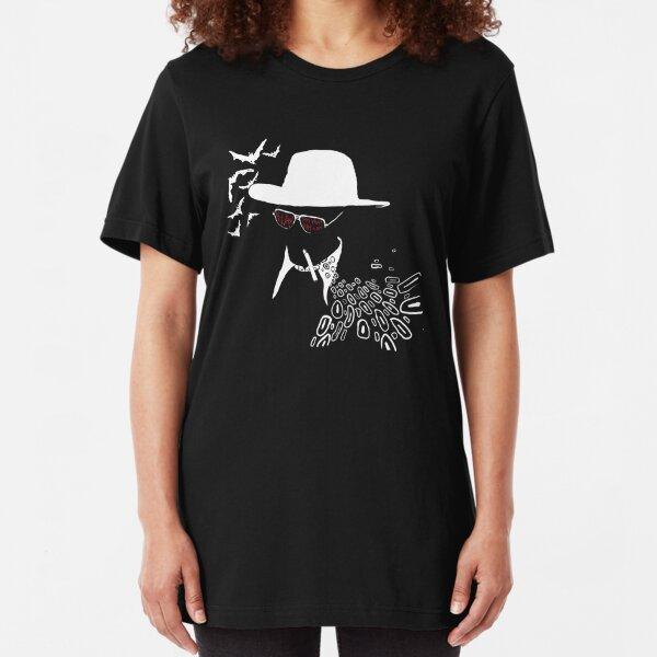 Gonzo Hunter Slim Fit T-Shirt