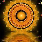 Sweet Sunshine of Mine by Chazagirl