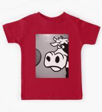 moo Kids Clothes