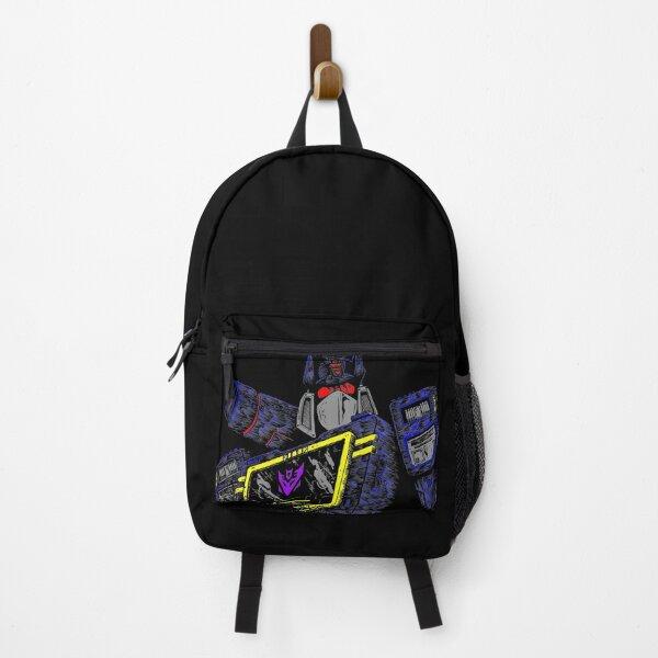 Soundwave Superior 2 Backpack