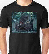 ZEE CAST T-Shirt