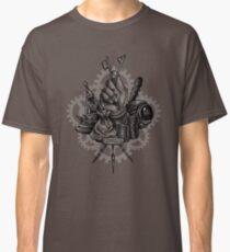 Taffer's Tools Classic T-Shirt
