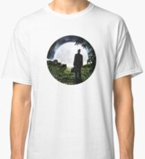 The Little Observer Classic T-Shirt