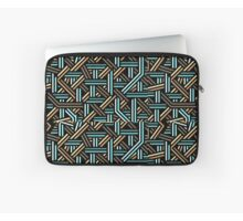 Laptop Sleeve