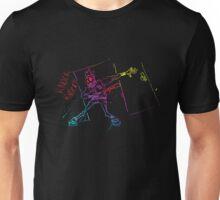 Knock Knock! Unisex T-Shirt
