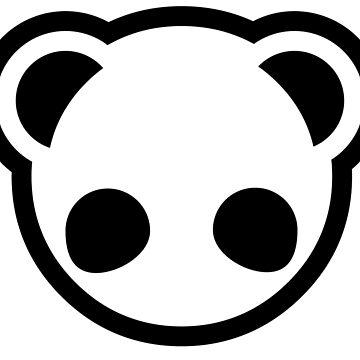 Pandamonium Products by PandamoniumArts