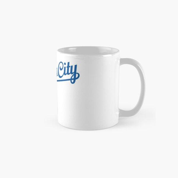 Royals Kansas City  Classic Mug