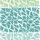 Bamboo Forest by Pom Graphic Design