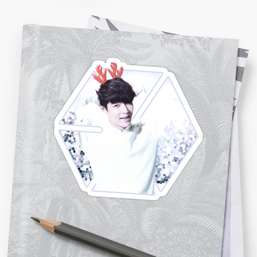 Lay by euphoriclover