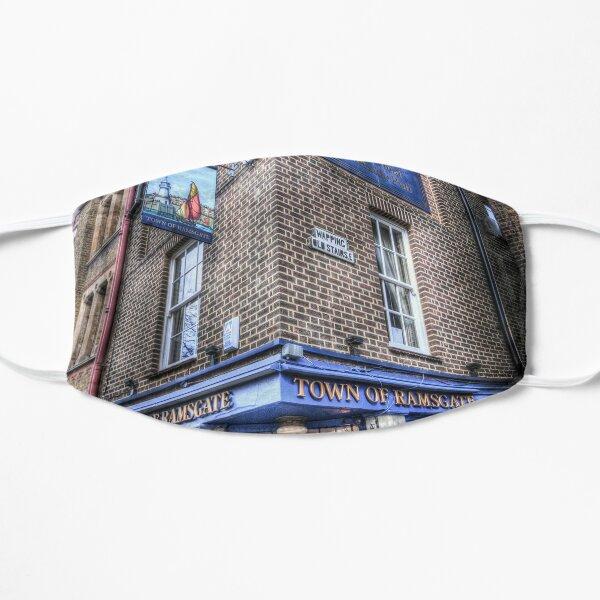 Town Of Ramsgate Pub London Mask