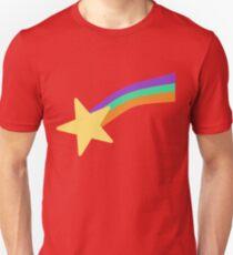 Mabel Pines Sweater Unisex T-Shirt