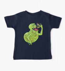 Ugly Little Spud Kids Clothes