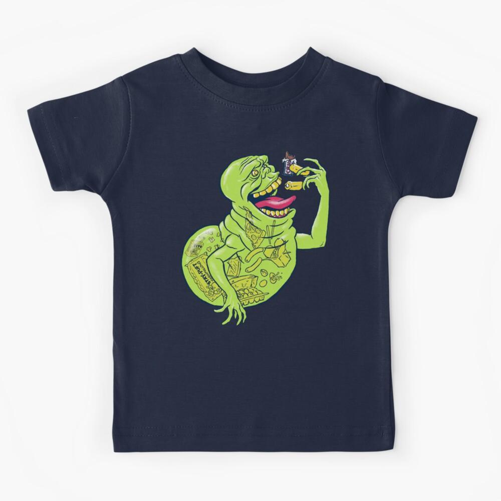 Ugly Little Spud Kids T-Shirt