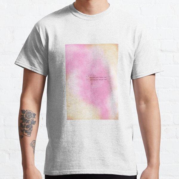 Taylor Swift betty Classic T-Shirt