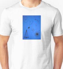 """Music"" Unisex T-Shirt"