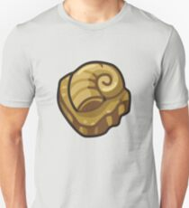 ALL HAIL THE HELIX FOSSIL T-Shirt