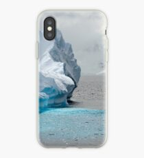 """Untitled""      ~      By Nature iPhone Case"