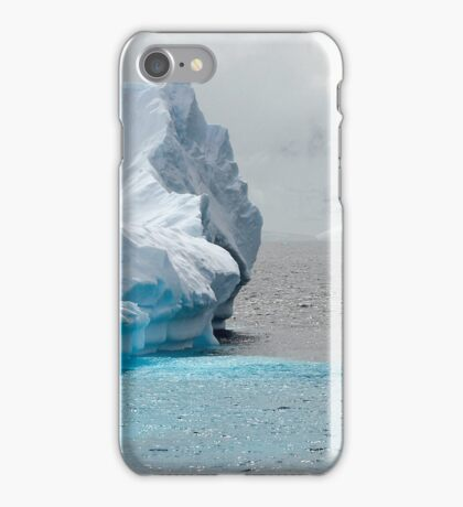 """""""Untitled""""      ~      By Nature iPhone Case/Skin"""