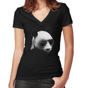 9767fa192bd Aviator Panda Bear