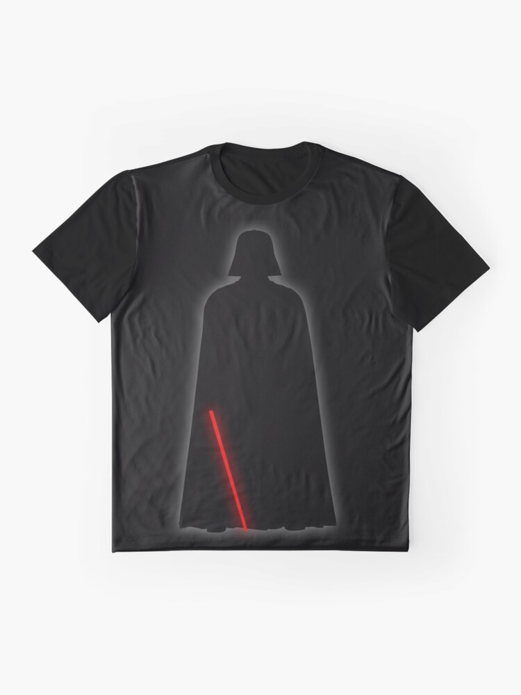 Alternate view of Sith  Graphic T-Shirt
