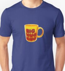 Big Hug Mug T-Shirt