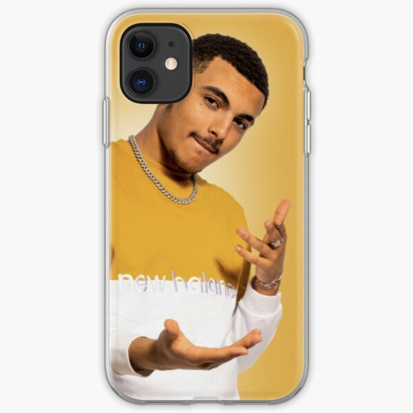 coque iphone 8 kekra