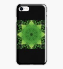 Multiply iPhone Case/Skin