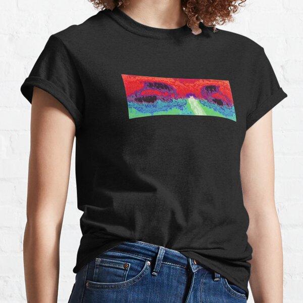 Lomepal Amina T-shirt classique