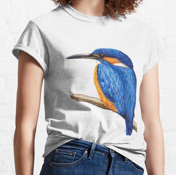 Kingfisher Classic T-Shirt