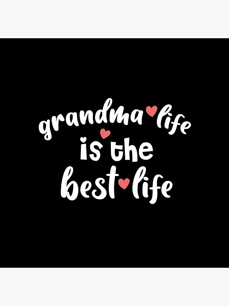 Free Thank you for taking the time to watch. Grandma Life Svg Grandma Bear Svg Mothers Day Svg Best Grandma Ever Svg Cheetah Print Svg Animal Print Svg Leopard Svg Svg Files For Ciruct Tote Bag By Anasbn Redbubble SVG, PNG, EPS, DXF File