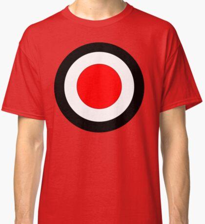 ModHawks Classic T-Shirt
