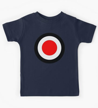 ModHawks Kids Clothes