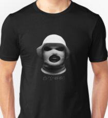 Oxymoron (Schoolboy Q) Unisex T-Shirt