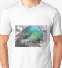 Precious Unisex T-Shirt