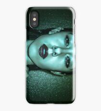 Drown iPhone Case/Skin