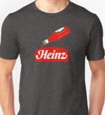 HEINZ 3 Unisex T-Shirt