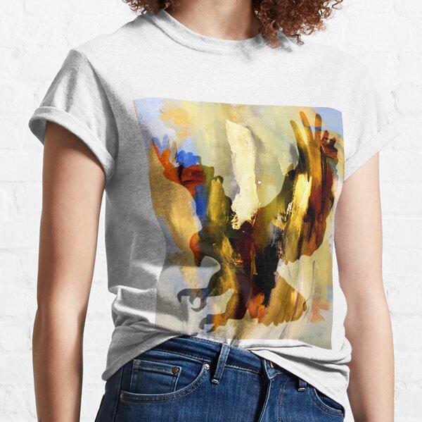 PREY Classic T-Shirt