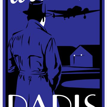 Catharsis Three: We'll Always Have Paris by BradleySMP