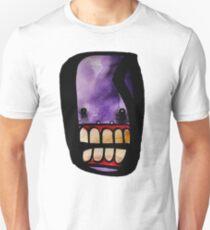 Mr. Reanimated T-Shirt