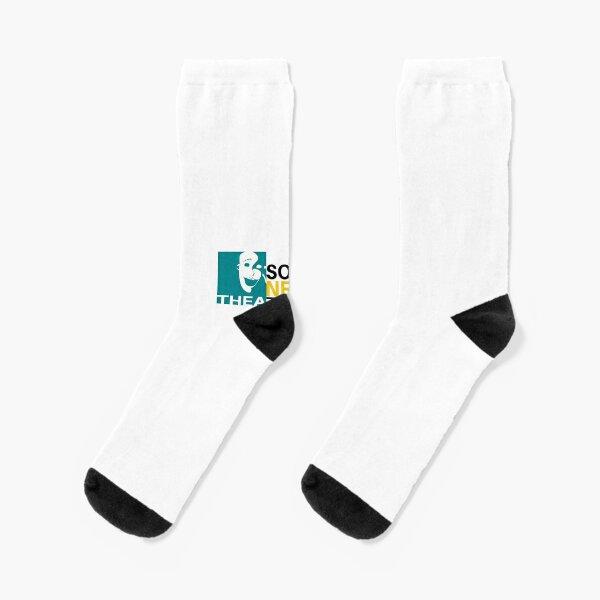 Company Accessories Socks