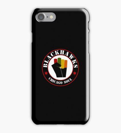 Keep On Keepin' On iPhone Case/Skin