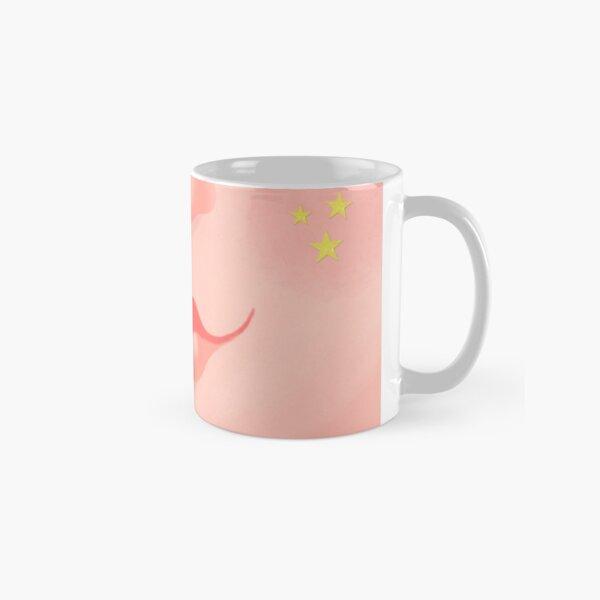 Angel Classic Mug