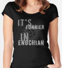 Enochian Women's Clothes | Redbubble