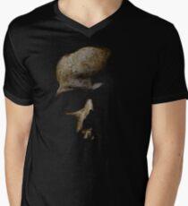 Half a life T-Shirt