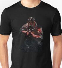 Dredd: Underbelly T-Shirt