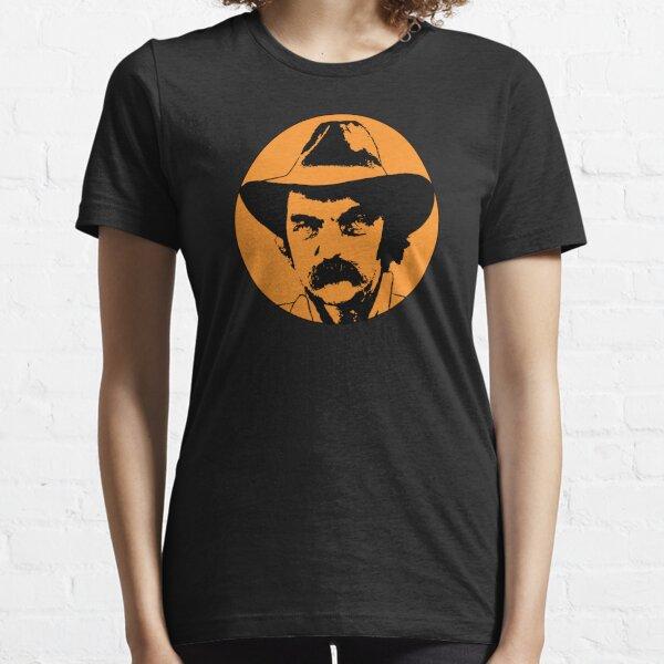 Blaze Foley Essential T-Shirt