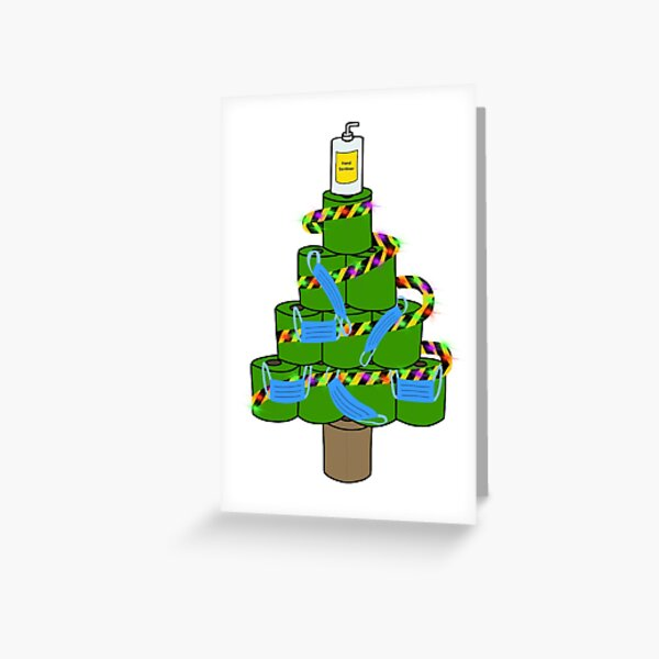The Best Christmas Card Ideas 2020